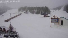 view from 2 - Sundeck Cam on 2018-11-11