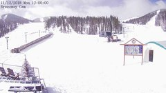view from 2 - Sundeck Cam on 2018-11-12