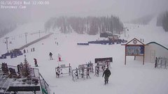 view from 2 - Sundeck Cam on 2019-01-16