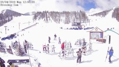 view from 2 - Sundeck Cam on 2019-03-04