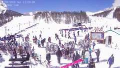 view from 2 - Sundeck Cam on 2019-03-09
