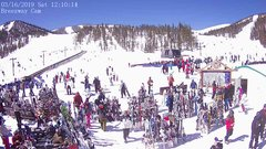 view from 2 - Sundeck Cam on 2019-03-16