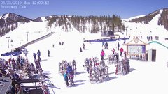 view from 2 - Sundeck Cam on 2019-03-25