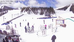 view from 2 - Sundeck Cam on 2019-04-01