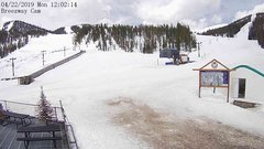 view from 2 - Sundeck Cam on 2019-04-22