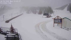 view from 2 - Sundeck Cam on 2019-04-29
