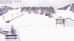 view from 2 - Sundeck Cam on 2019-05-10