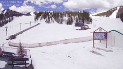 view from 2 - Sundeck Cam on 2019-05-13