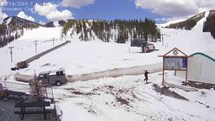 view from 2 - Sundeck Cam on 2019-05-14