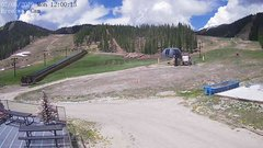 view from 2 - Sundeck Cam on 2019-07-08