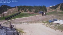 view from 2 - Sundeck Cam on 2019-07-09