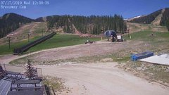view from 2 - Sundeck Cam on 2019-07-17