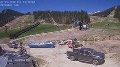 view from 2 - Sundeck Cam on 2019-07-19