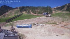 view from 2 - Sundeck Cam on 2019-07-21