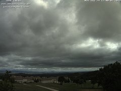 view from SOJUELA on 2018-09-24