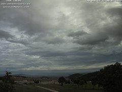 view from SOJUELA on 2018-10-11