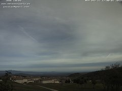 view from SOJUELA on 2018-12-17