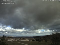view from SOJUELA on 2019-01-10