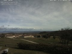 view from SOJUELA on 2019-03-04