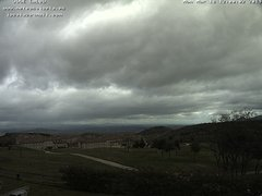 view from SOJUELA on 2019-03-18