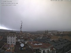 view from LOGROÑO CENTRO on 2019-02-03
