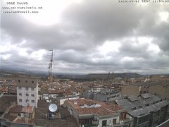 view from LOGROÑO CENTRO on 2019-04-01