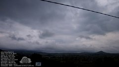 view from MeteoReocín on 2019-04-23
