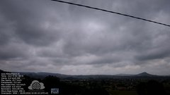 view from MeteoReocín on 2019-05-16