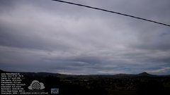 view from MeteoReocín on 2019-06-12