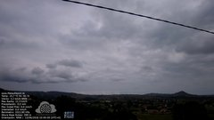 view from MeteoReocín on 2019-06-13