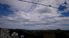 view from MeteoReocín on 2019-06-23