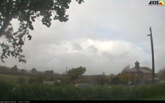 view from iwweather sky cam on 2018-11-07