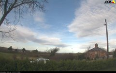 view from iwweather sky cam on 2019-01-13