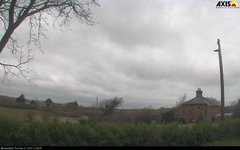 view from iwweather sky cam on 2019-03-21