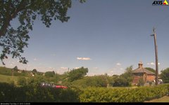view from iwweather sky cam on 2019-05-21