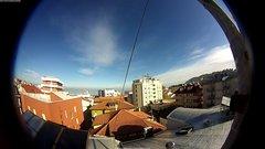 view from Oss. Meteorologico di Gabicce Mare e Cattolica on 2018-12-31