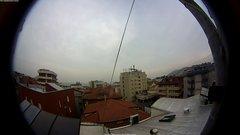 view from Oss. Meteorologico di Gabicce Mare e Cattolica on 2019-01-09