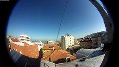 view from Oss. Meteorologico di Gabicce Mare e Cattolica on 2019-02-07