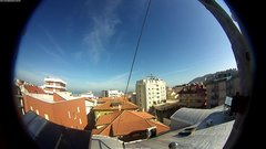 view from Oss. Meteorologico di Gabicce Mare e Cattolica on 2019-02-09