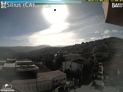 view from Silius on 2018-12-08