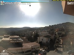 view from Silius on 2019-01-10