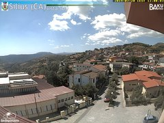 view from Silius on 2019-07-20
