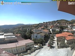 view from Silius on 2019-07-21