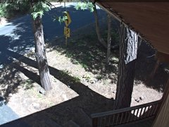 view from Tahoe Woods on 2018-09-20