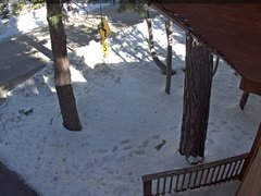 view from Tahoe Woods on 2019-01-13