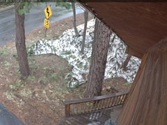 view from Tahoe Woods on 2019-05-15