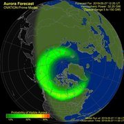 view from Aurora Forecast on 2019-05-27