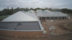 view from RHS Wisley 2 on 2018-10-08