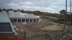view from RHS Wisley 2 on 2018-11-06