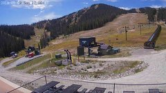 view from 3 - Caterpillar Cam on 2018-09-09